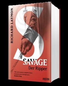 Savage/Der Ripper