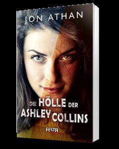 Die Hölle der Ashley Collins