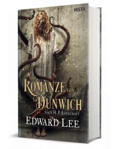 Die Romanze von Dunwich
