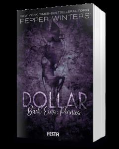 Dollar - Buch 1: Pennies