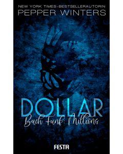 eBook - Dollar - Buch 5: Millions