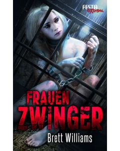 eBook - Frauenzwinger