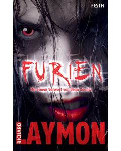 eBook - Furien