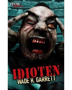 eBook - Idioten