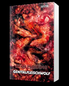 Genitalfleischwolf