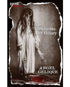 eBook - Die Geschichte der Hillary
