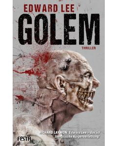 eBook - Golem