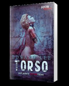 Mister Torso - und andere EXTREMitäten