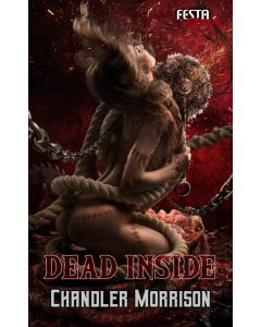 eBook - Dead Inside