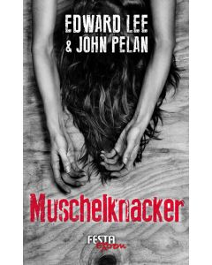 Muschelknacker