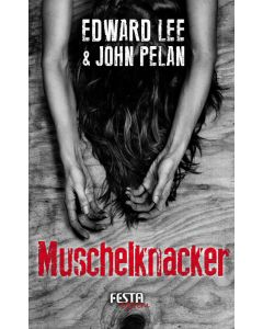 eBook - Muschelknacker