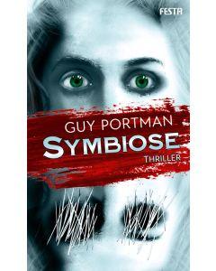 eBook - Symbiose