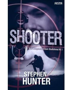 eBook - Shooter