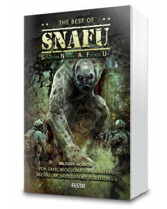 The Best of SNAFU