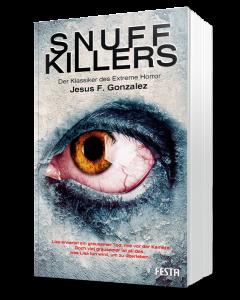 Snuff Killers