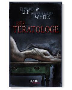 Der Teratologe