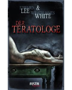 eBook - Der Teratologe