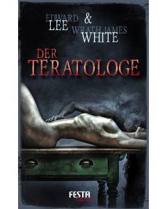eBook - Der Teratologe