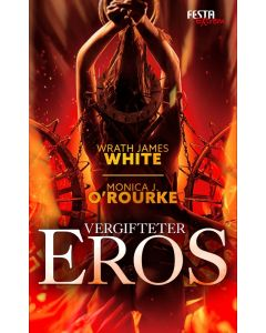 eBook - Vergifteter Eros